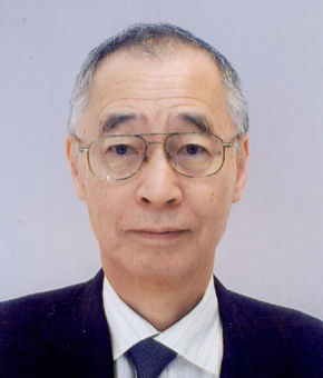 大阪大学教授山村研一照片