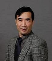 天津大学计算机学院教授党建武照片
