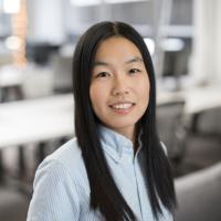 Facebook 人工智能研究部门PyTorch 团队软件工程师Ailing Zhang
