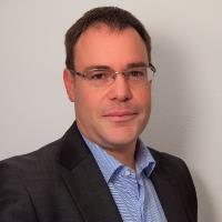 Cortica副总裁Barak Matzkevich
