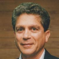 Cortica教授, 联合创始人, 首席技术负责人Josh Y. Zeevi