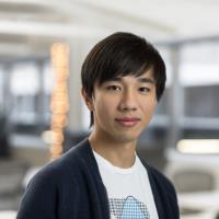 Facebook 人工智能研究部门框架工程师Tongzhou Wang