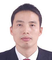长虹集团数据管理中心经理/信息系统项目管理师付成勇照片
