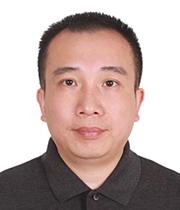 AWS/DevOps研发专家资深架构师蒙维照片