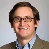 科技交易资深法律顾问Daniel S. Friedberg照片