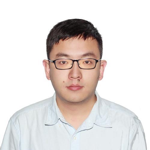 腾讯高级产品经理黄文俊