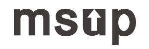 麦思博(北京)软件技术有限公司(msup)