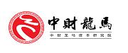 中财龙马资本研究院