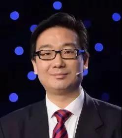 中国人民大学法学院教授杨东