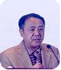 农业农村部政策法规司 副司长贺军伟照片