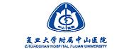 上海复旦大学中山医院临床医学研究院