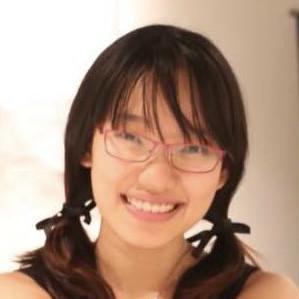 中国科学院信息工程研究所副研究员刘偲 照片