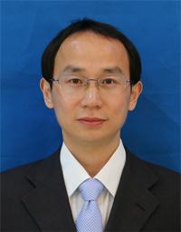 麦哲思科技高级顾问陈正思