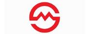 上海申通地铁集团