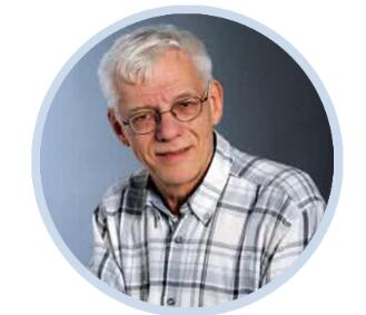 MetaHIT项目及Metagenopolis计划首席科学家Dusko Ehrlich