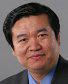 中国方恩医药集团 董事长张丹博士照片