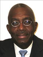 Medical Affairs, Sanofi, USAVPDr. William L. Daley照片