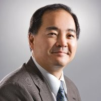 Particle Sciences, Inc., USAExecutive Vice PresidentDr. Robert W. Lee照片