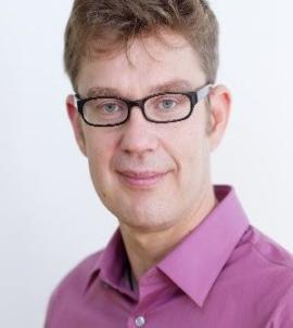 AnalytiCon Discovery,LCC, GermanyExecutive Vice PresidentDr. Dietmar Wolf 照片