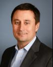 Berg Pharma, USASenior Vice President & Chief Analytics OfficerDr. Slava Akmaev照片