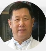 中日友好医院医务处副处长 郭永庆