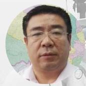 浙江凯晟通用航空技术有限公司总经理王建宏照片