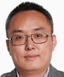 触景无限  CEO肖洪波照片
