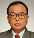 眼擎科技  CEO朱继志照片