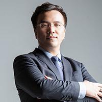上海言起投资管理咨询有限公司基金经理言程序照片