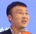e签宝副总裁姜楠照片