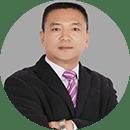 深圳市家族办公室促进会创始人靳继科