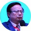 伦华教育集团董事长曹伦华照片