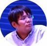 中信证券教育行业分析师冯重光照片