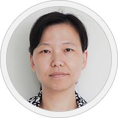 中国科学院苏州纳米技术与纳米仿生研究所研究员,博士生导师朱毅敏