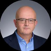 Innoviz 销售副总裁David Oberman 照片