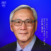 MAYO CLINIC 教育部门 / 梅奥医学院医学总监/副教授CUONG C. NGUYEN