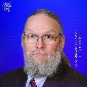 MAYO CLINIC 首席技术官 STEVEN J. DEMUTH照片