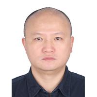 西门子中国研究院首席核心技术专家 唐文照片