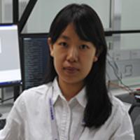 中国信息通信研究院高级工程师刘陶照片