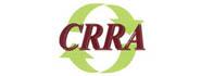 中国物资再生协会在线交易委员会全国硅产业绿色发展战略联盟
