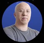链资本创始人虫哥(方旭初)