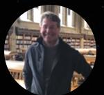 Penta首席科学家Dr.Steve Melnikoff