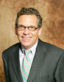 马里兰大学咨询心理学、高等教育和特殊教育系教授兼临时主席Dennis M. Kivlighan照片