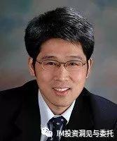 Ashland Partners International LimitedGeneral ManagerStephen Zhu照片