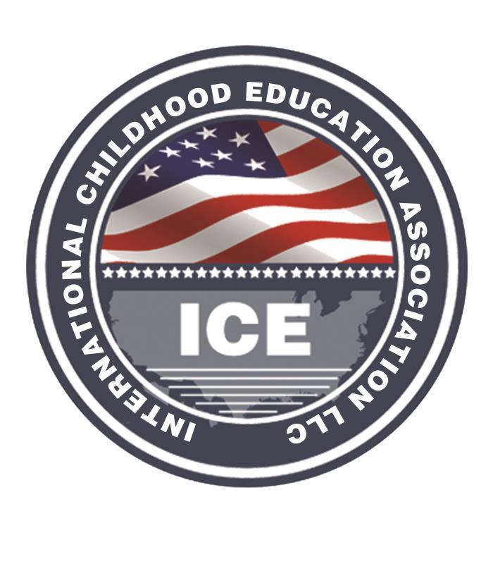 国际婴幼儿教育协会