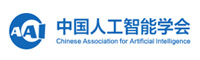 中國人工智能學會