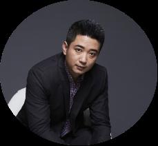 云知声 IoT 事业部//副总裁陈吉胜 Jason