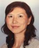 美国 DataRevive LLC公司咨询顾问Audrey Jia照片