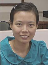 Faculty of Civil Engineering, Universiti TeknologiAssociate ProfessorYee Hooi Min照片