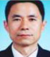 南海东部石油管理局研究院院长朱明照片